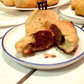 SA Braai – South African Boerewors Sausages – Local Wisconsin Sausage Company
