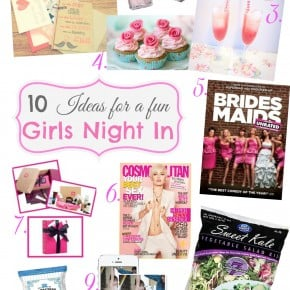 10-Ideas-For-Girls-Night-In
