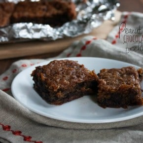 Peanut Butter-Chocolate-Chip-Zucchini-Bars