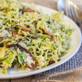 5-Ingredient-Brussels-sprout-salad