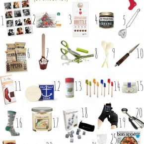 Best-stocking-stuffers-ideas