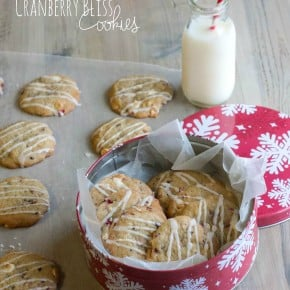 Cranberry-bliss-cookies
