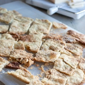 Homemade-olive-oil-sea-salt-crackers