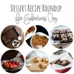 Dessert-recipe-roundup-for-galentines-day