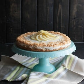 vegan-coconut-lemon-cake