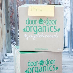 Door-to-door-organics-delivery