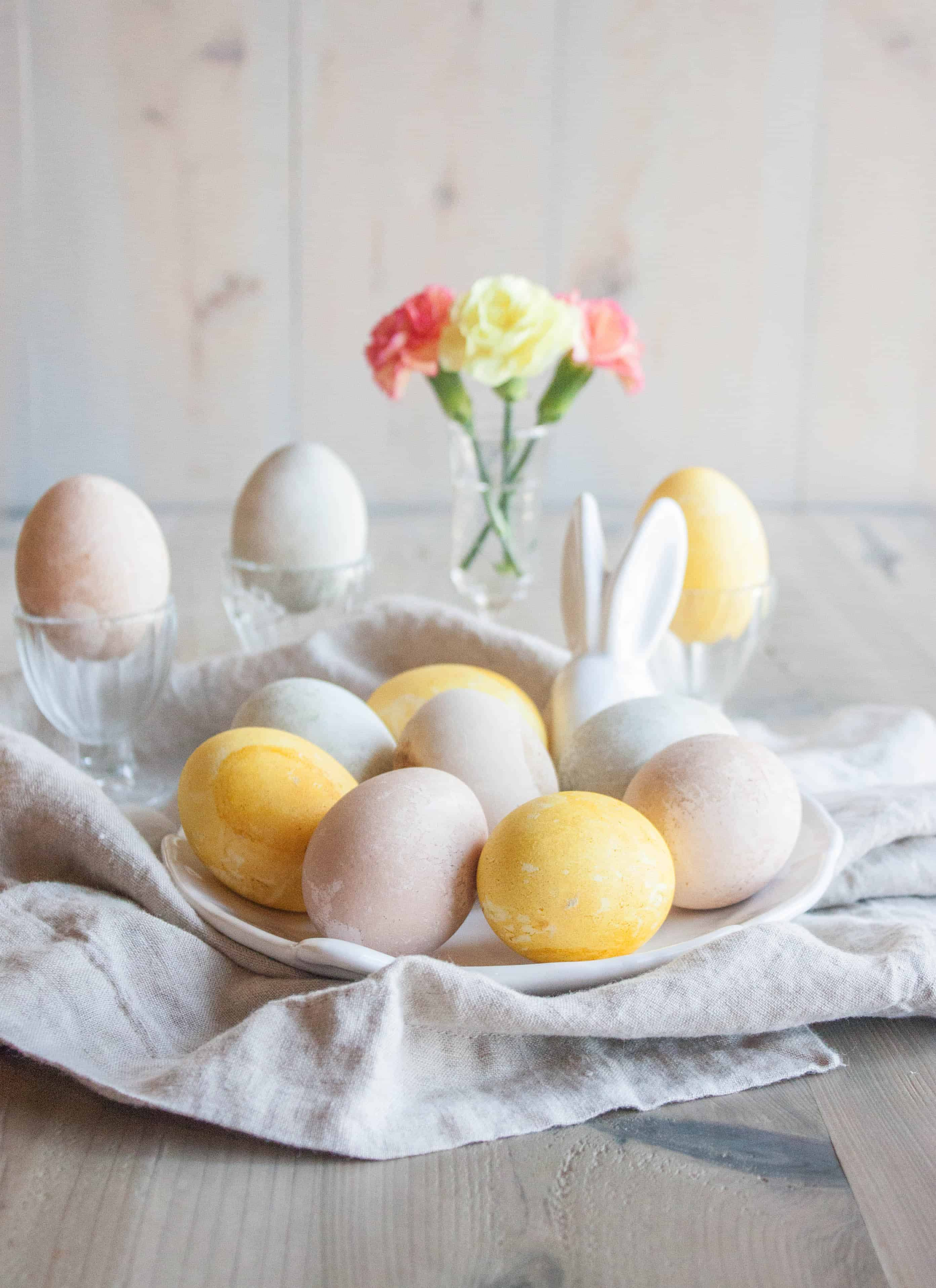Easter egg coloring pages images whole pie | 3833x2785