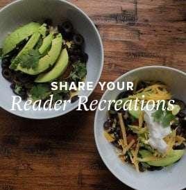 Sweetphi Reader Recerations