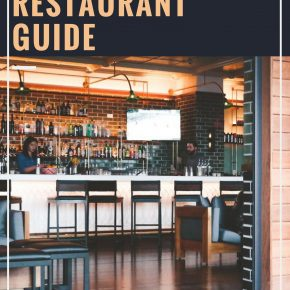 The Best Milwaukee Restaurants Guide
