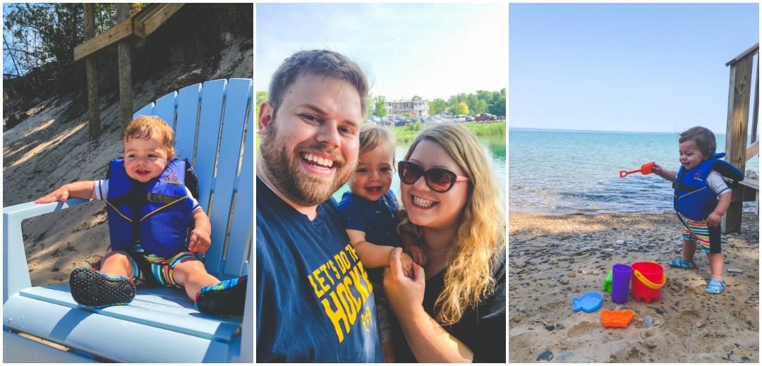 Northern Michigan family vacation travel guide, lake michigan family vacation, Michigan vacation guide, Michigan vacation with kids, lake Michigan trip