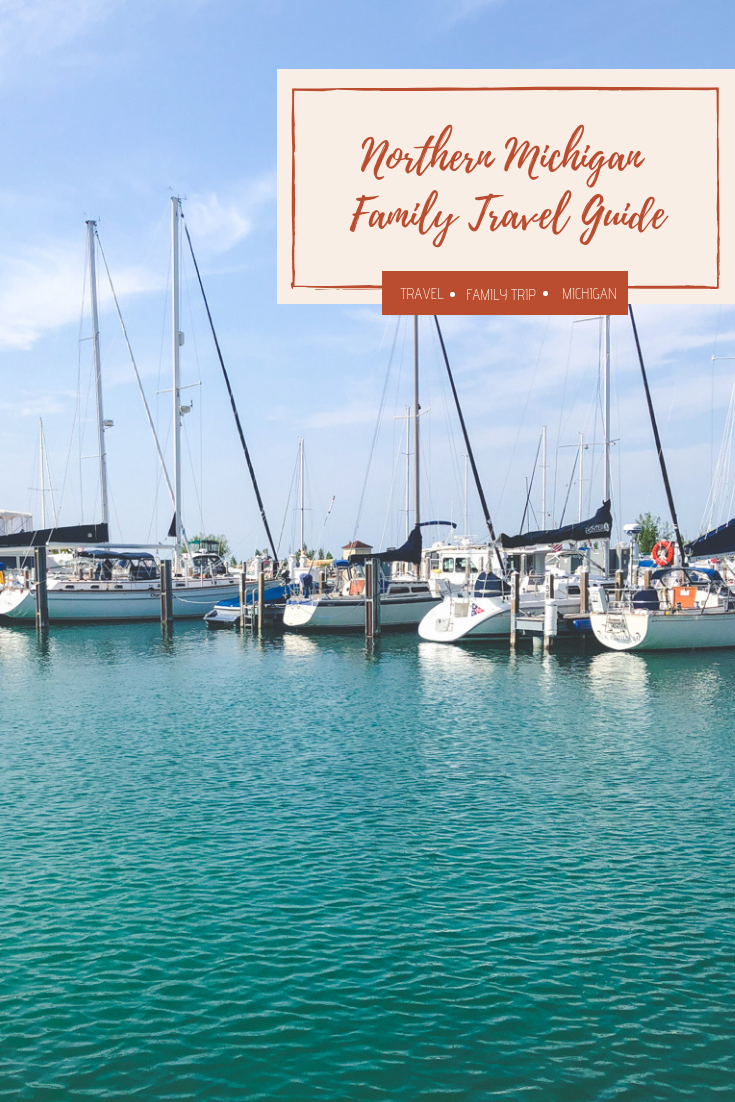 Lake michigan family vacation, Northern Michigan family vacation travel guide, lake Michigan family vacation, Michigan vacation guide, Michigan vacation with kids, lake Michigan trip
