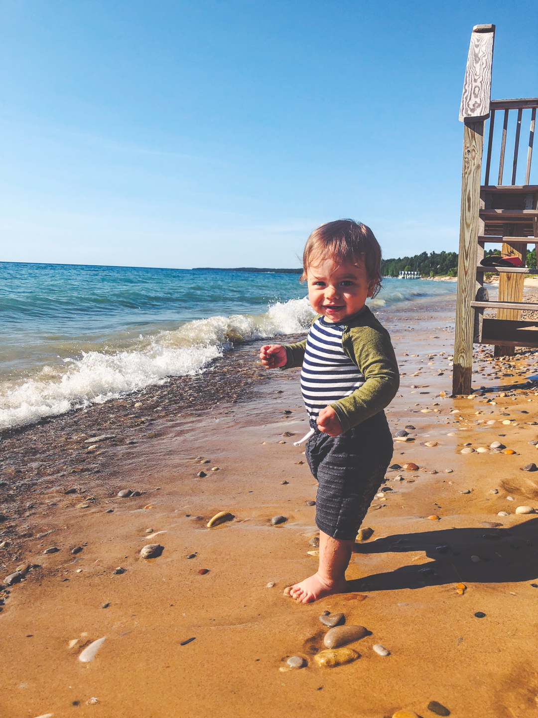 Northern Michigan family vacation travel guide, lake michigan family vacation, Michigan vacation guide, Michigan vacation with kids