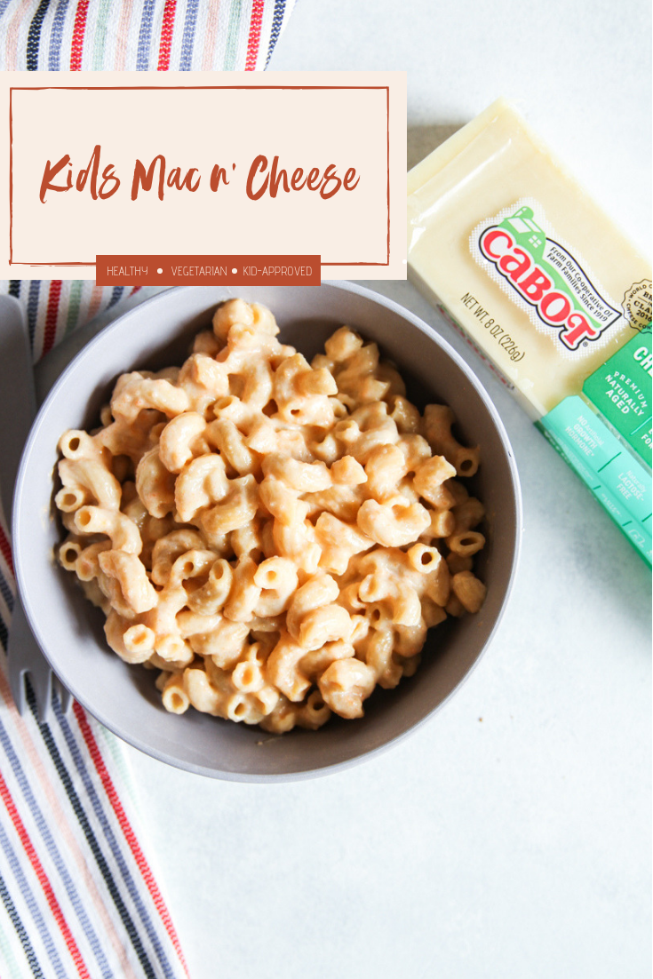 Healthy kids mac n' cheese recipe, kids macaroni and cheese, cheddar mac and cheese, getting kids to eat vegetables, how to give kids more veggies, veggie mac n cheese for kids, healthy kids macaroni recipe