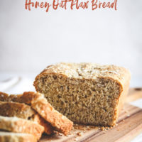 whole wheat honey oat flax bread, healthy sandwich bread, bread for new moms, foods to aid in breastfeeding, good for moms bread, bread made with whole wheat flour
