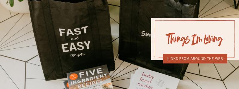 SweetPhi Tote Bags