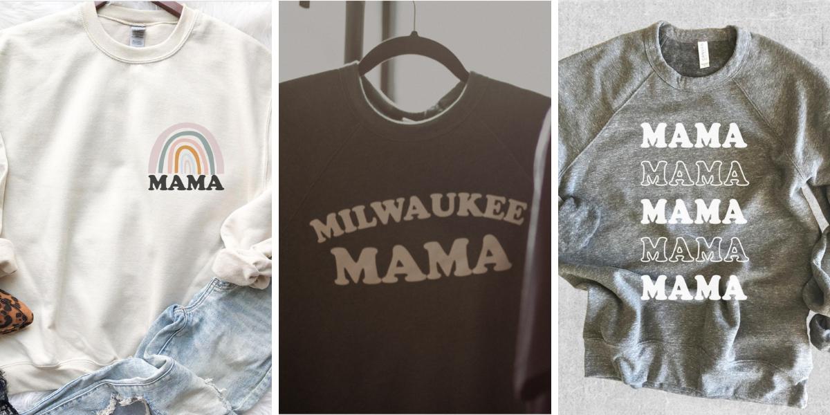 Mama Gifts