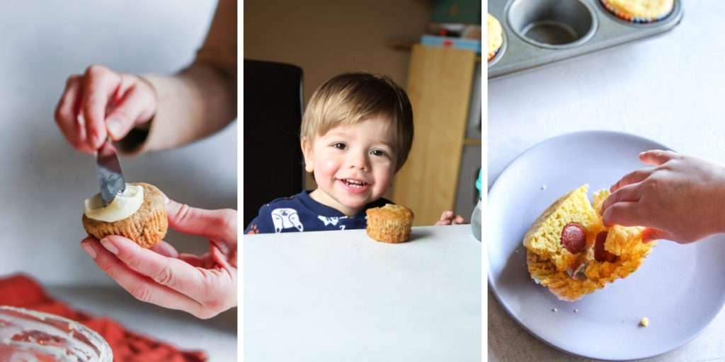 The best muffin recipes