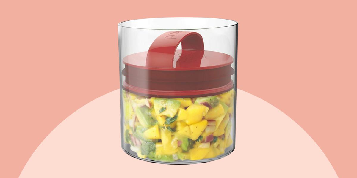 Amazon food storage container