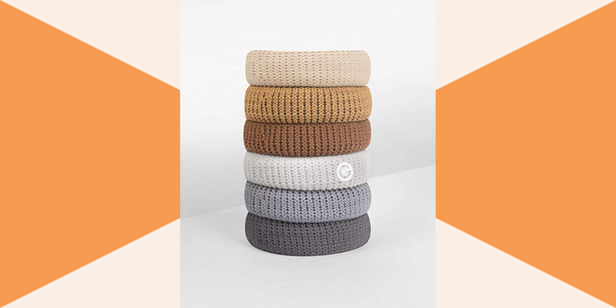 These hair ties are a must-purchase item